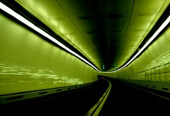 surfacing (nardell) Tags: motion blur driving tunnel g5 through shelter pagingdrfreud redlights between surfacing whitelights greenlights subconscious thanku explorefrontpage iincreasedthecontrast withpicasabut thelightwasthiscolor thisissomeplace nearbaltimoremd dhammzan dhammzangreen hahahahagreensmile thanksdaniel congratulierenmorgen undgutenacht hadanke