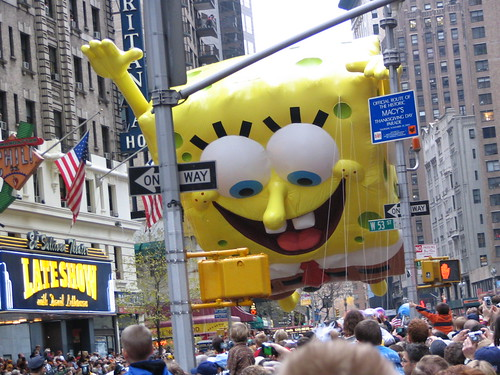 funny spongebob pictures. It#39;s a funny product,