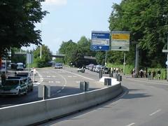 DSC05694 (|BJ3|) Tags: demo stuttgart gegenstudiengebhren frankfurt studiengebhren uni sozialabbau