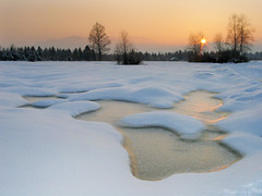 Snow Sunset Landscape (hn.) Tags: schnee winter sunset copyright orange sun mountain snow alps ice berg backlight germany contraluz bayern heiconeumeyer sonnenuntergang gaissach gaissacherfilzen gaisach gaisacherfilzen isarwinkel jahreszeit oberbayern seasonal tlzerland upperbavaria berge alpen eis sonne alp contrejour gegenlicht abendrot copyrighted mountans fixstern voralpenland