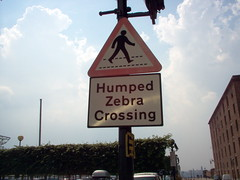 IM000942 (ahandywerewolf87875) Tags: street signs liverpool funny translation strine