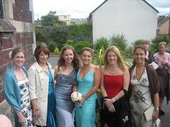 wedding 014 (Lisa_Gardiner) Tags: paul lisa gardiner scannell