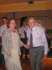 wedding 133 (Lisa_Gardiner) Tags: paul lisa gardiner scannell