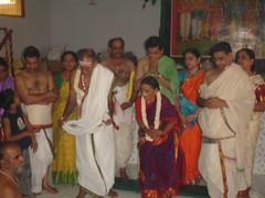 DSC01495 (kavi_nag) Tags: thatha sadhabishegam
