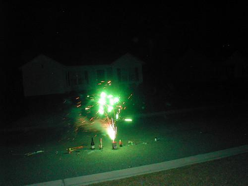 best fireworks display. est fireworks display.