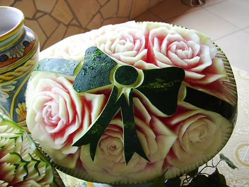 watermelon_25