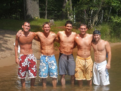 Skinny Boys 068 A