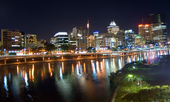 IMGP1673 brisbane city night