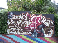 02/18/2006 - Graffiti Expo - Los Angeles, Ca #2660