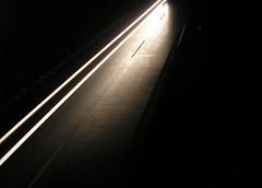 Nightview B10 (dashots06) Tags: night germany b10 eislingen