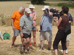 DSC04024 (wickenpedia) Tags: archaeology timeteam wicken wwwwickenarchaeologyorguk