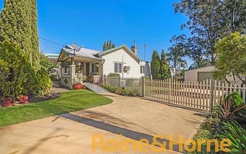 1593 Mulgoa Road, Wallacia NSW 2745