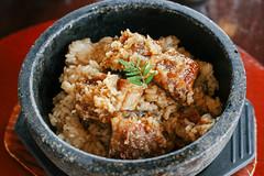 SAM_2756 (Louis Huang) Tags: food macau 30mmf2 nx500 samsungsmartcameranx500