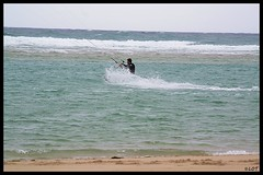 KiteSurf La Charca 06-06-2015 (8) (LOT_) Tags: coyote beach waves wind air lot galicia kitesurf jumps barreiros switchkites nitrov3 coge3 actiboot