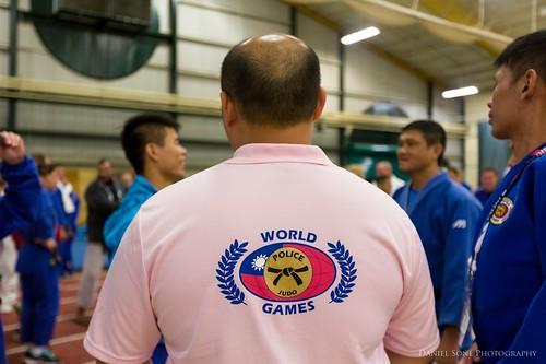 20150627_wpfg_judo-0011