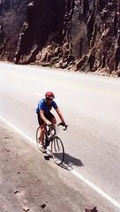 saison biketrip pics058