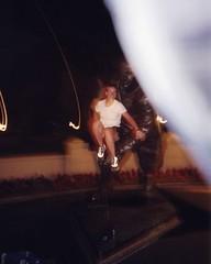 Saison biketrip pics099
