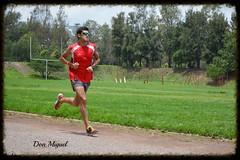 Miguel Marquez (magnum 257 triatlon slp) Tags: miguel store elite don talento magnum bh slp marquez tangamanga triatlon potosino triatleta miguelmrqueztricom