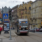St. Petersburg (RUS)