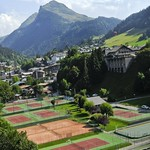 tennis-courts-morzine