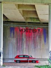 / Meierij - 20 juni 2015 (Ferdinand 'Ferre' Feys) Tags: streetart graffiti belgium belgique belgië urbanart graff ghent gent gand graffitiart arteurbano artdelarue urbanarte