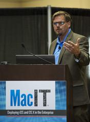 MacIT-Industry-Solutions-35467 (MacITconference) Tags: ca usa mac osx santaclara enterprise ios sysadmin macadmin