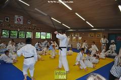 Judo0014