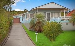 28 Larapinta Street, Gwandalan NSW