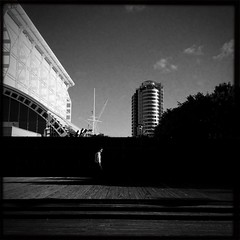 Steady steady (Albion Harrison-Naish) Tags: sydney streetphotography australia newsouthwales pyrmont unedited iphone mobilephotography iphoneography sydneystreetphotography hipstamatic blackeyssupergrainfilm iphone5s lowylens albionharrisonnaish
