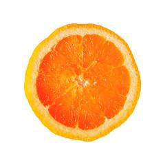 O (photography mar) Tags: food orange ice apple water fruits vegetables tomato beans lemon strawberry fig egg cream honey pineapple mango donut grapes carrot raspberry jelly vanilla nut yogurt kiwi jam quince zest ugli xigua aliments