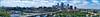 DT MINNEAPOLIS MN...2015 (strandviewphotos) Tags: minnesota minneapolis mississippiriver hennepinavebridge stonearchbridge stanthonyfalls thirdavebridge stanthonyfallsbridge top20bridges