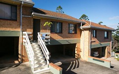 2/2 Lackey Street, Nambucca Heads NSW