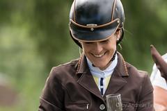 DSC07547_s (AndiP66) Tags: horse sports sport schweiz switzerland sony contest july saturday bern juli alpha concours pferd equestrian ch horsejumping samstag wettbewerb springen 2015 f456 kantonbern pferdesport sonyalpha springreiten utzenstorf andreaspeters cantonofbern pferdespringen sony70400mm utzensdorf 77m2 sal70400g2 sony70400mmf456gssmii a77ii ilca77m2 77ii 77markii slta77ii 25juli2015 25thofjuly2015