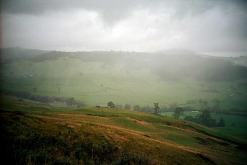 Gunns Plains