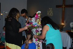 "MISSION-Easter 2015 (58) • <a style=""font-size:0.8em;"" href=""http://www.flickr.com/photos/132991857@N08/19601357332/"" target=""_blank"">View on Flickr</a>"