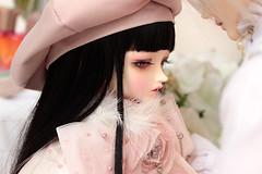 5 (aya1039) Tags: gloomy innocent sarubia enrill littlemonica