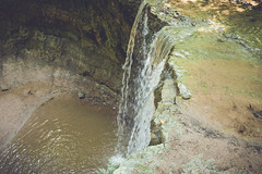 falling water (Schub@) Tags: nature water forest germany wasser wasserfall sony natur sigma bach waterfalls e alpha wald f28 nex badenwrttemberg 19mm murrhardt hrschbachschlucht remsmurrkreis hrschbach a6000 schwbischer emount ilce6000