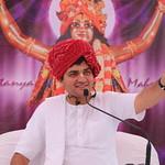Rani Rajasthan Katha - 1/5/2015