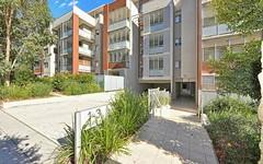 12/1-3 Cherry Street, Warrawee NSW
