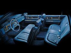 1985 Cadillac Sedan de Ville (biglinc71) Tags: sedan de cadillac 1985 ville