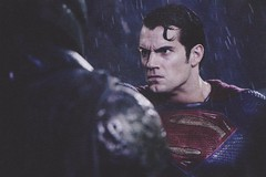 Superman and Batman (Guardian Screen Images) Tags: man film up dark comics movie dawn book justice dc kent team comic ben steel bruce wayne bat books super el superman henry v clark hero worlds superhero batman knight heroes vs superheroes league finest lycra kal affleck kalel 2016 cavill