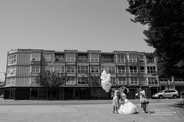 ACCarmen&Simon-wedding-teaser-HD-0109