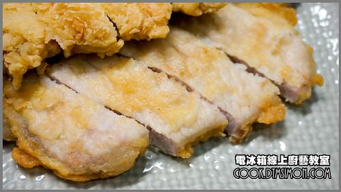炸豬排佐蒜味優格醬16.jpg