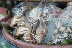 bird /market / July / 2015 / Khon Kaen, Thailand (gudiodotdotdot) Tags: thailand nikon market khonkaen thaifood d5000 thaiisan