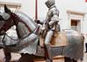 20150721-018.jpg (ctmorgan) Tags: newyork unitedstates centralpark armor armour themet cavalry metropolitanmuseumofart armsandarmor armsarmor armoredcavalry warhorses armsandarmour armoredhorses armsarmour