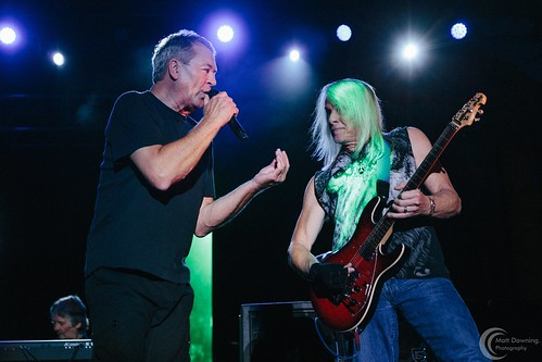 IMG_4Deep Purple - August 7, 2015 - Hard Rock Hotel & Casino SIoux CIty640