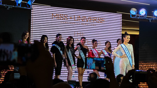 65th miss universe kick off party (11 of 22)