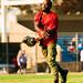 Softball Championships
