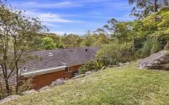66 Sladden Road, Yarrawarrah NSW