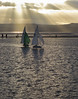 The Frostbite Series (D R Swift) Tags: sailing sailboatracing dinghy westkirbymarinelake westkirby wirral